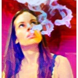 up smoke money dollars wasted