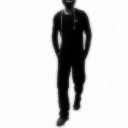 freetoedit black