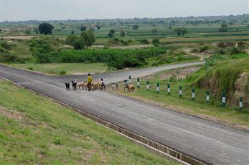 india delhi agra landscape landscapephotography