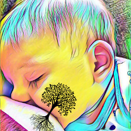 treeoflife breastfeeding brelfie rainbowbaby