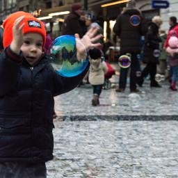 joy happiness baloon baloons