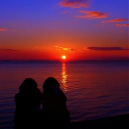 sunrise beach people