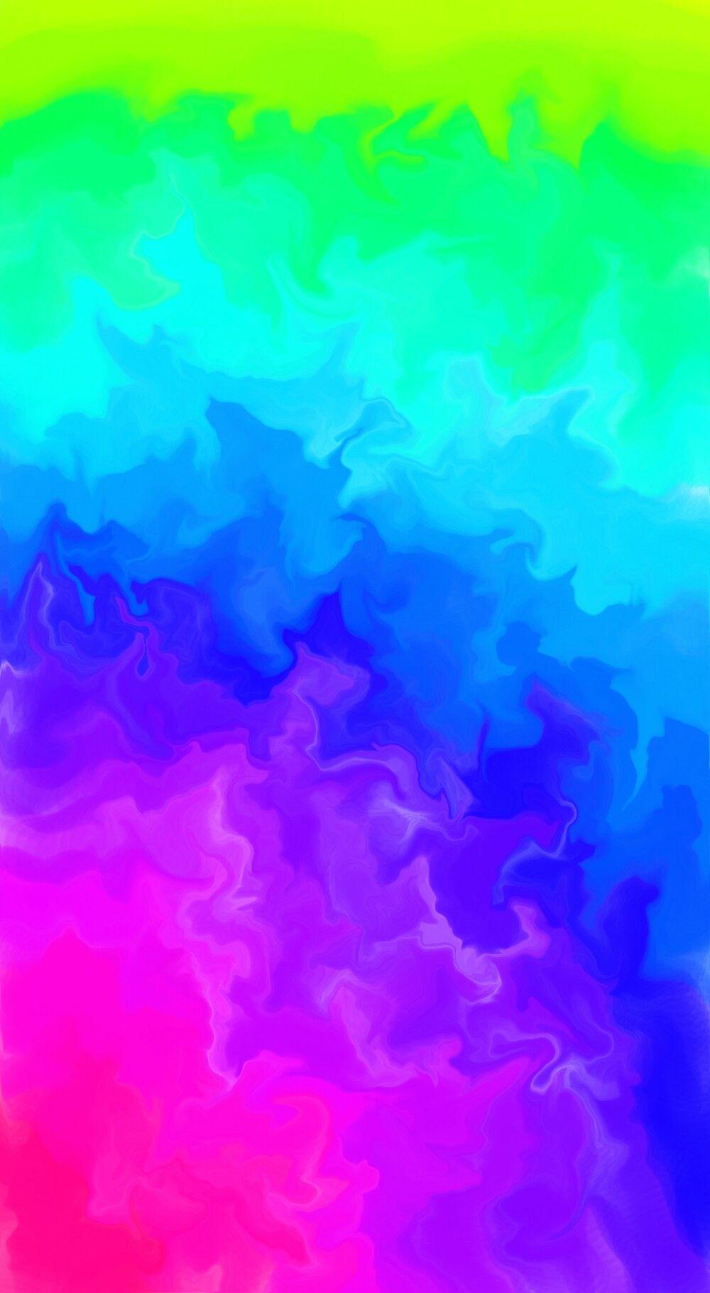 aesthetic vaporwave lofihiphop chillhop trap rap youtub