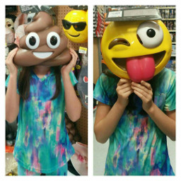 freetoedit emoji emojisrule shoppingwithapreteen poohead