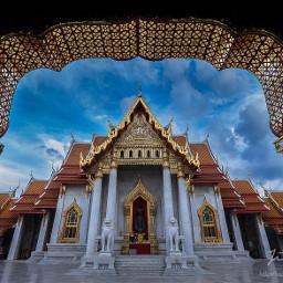 temple buddha photography fujinon travel
