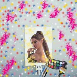freetoedit remixed picsartstamps picsartstickers