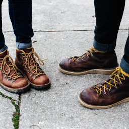 freetoedit legs human pose boots