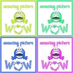 enthusiasm wow amazing picsart creativity