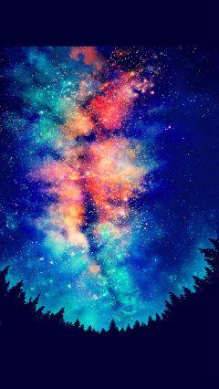 freetoedit sky night