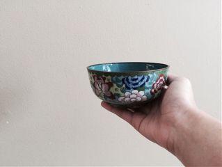 freetoedit bowl dish minimal flowers