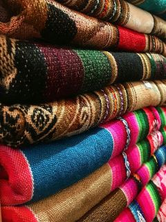 freetoedit colorful colors bolivia dpcquilts