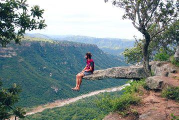 photography travel landscape facingfears ledge
