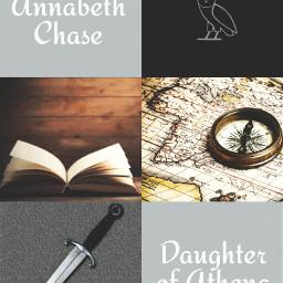 annabethchase athena daughterofathena books