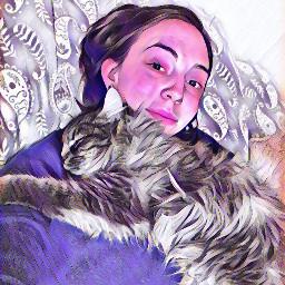 kittysnuggles novakitty kittyhugs