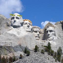 freetoedit presidents
