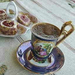 turkish coffeetime freetoedit