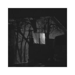 interesting art aesthetic grunge shadows freetoedit