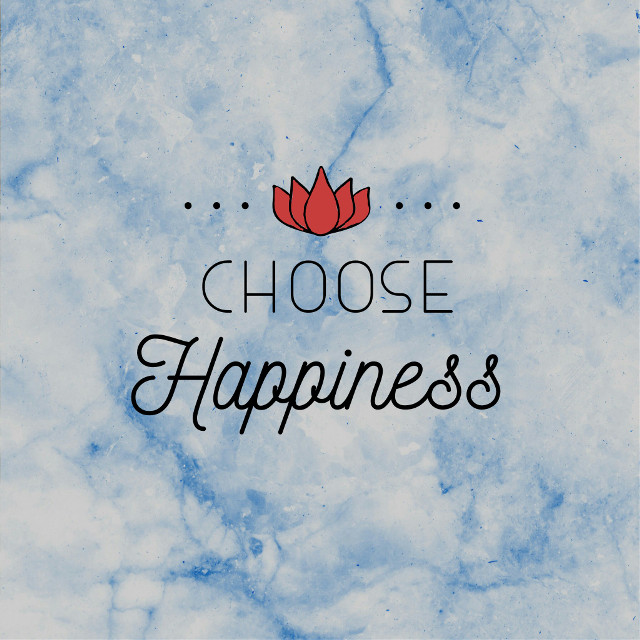 #choosehappiness #flower #flowersedit #backround #happiness #choose #FreeToEdit  #saying Instagram: kandy_fiori