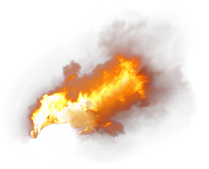freetoedit flame png effects lit