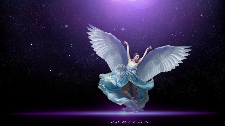 балерина ангел картинки погибшего выразила