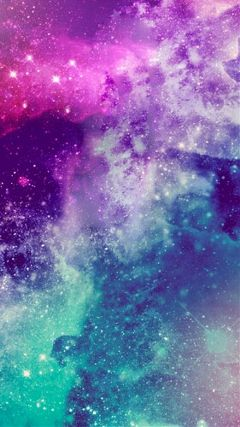 galaxy space stars tumblr fondos freetoedit
