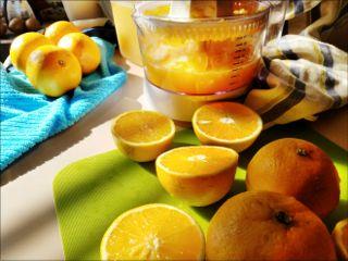 foodphotography oranges orangejuice sunshine lifestyle freetoedit