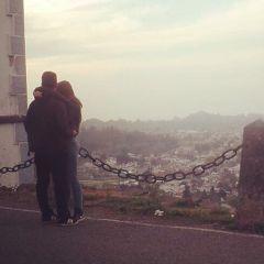 mylove couple love freetoedit