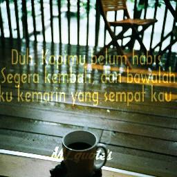 coffee comeback freetoedit