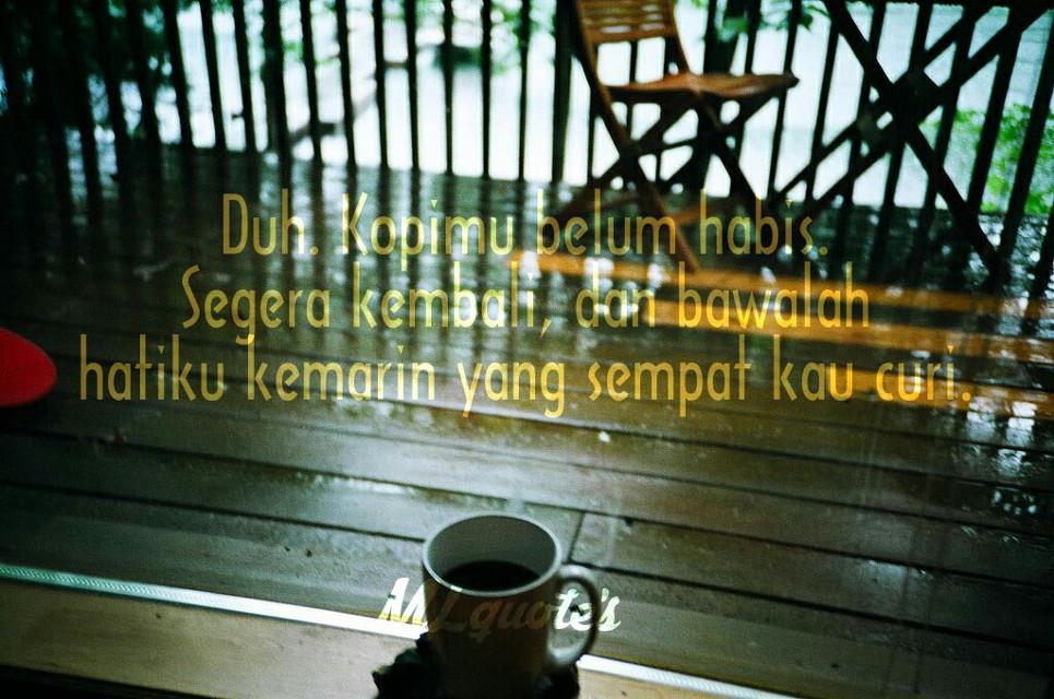#coffee #comeback   #FreeToEdit