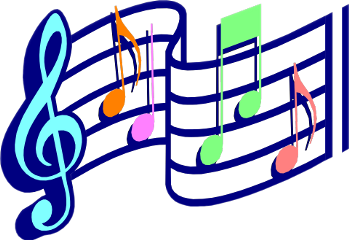 freetoedit ftestickers music notes