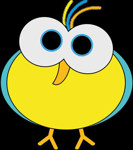 #FreeToEdit #ftestickers #bird #fat