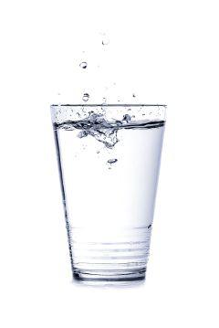 freetoedit water waterislife