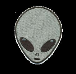 alien freetoedit