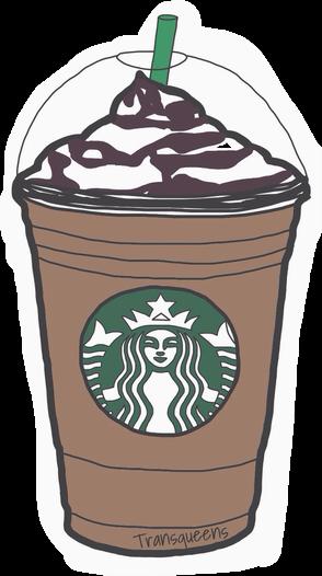 #starbucks #coffee #drink #FreeToEdit