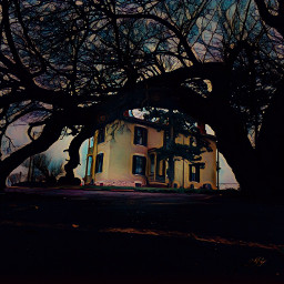 freetoedit huntedhouse