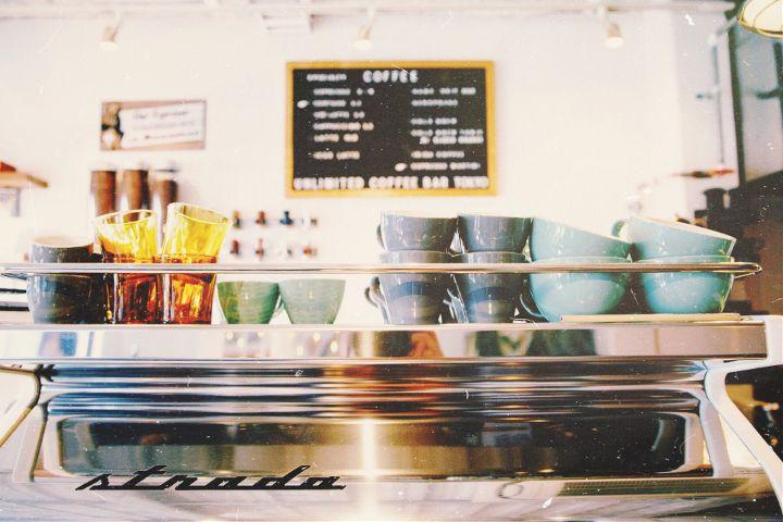 #coffee,#morning,#coffeetime,#coffeeshop,#unlimited