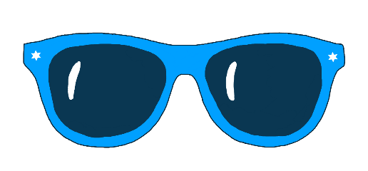 ftestickers sunglasses freetoedit