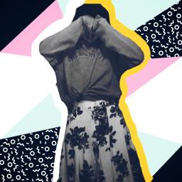freetoedit fashionblogger