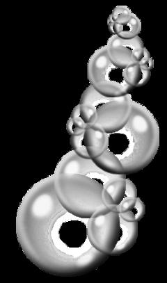 bubble seifenblasen freetoedit