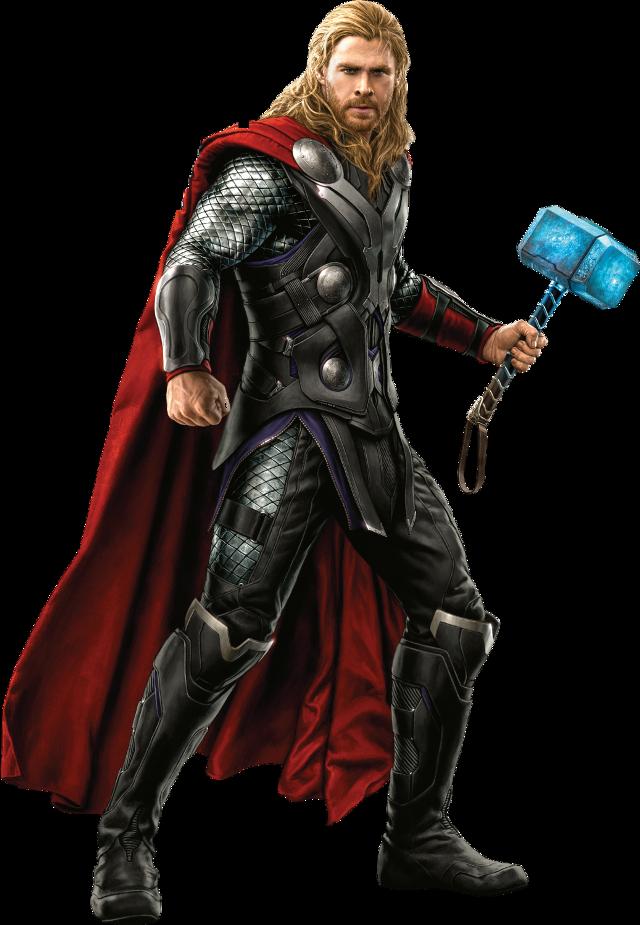 #stickers #superhero #thor #freetoedit#FreeToEdit