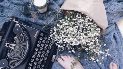 slowmornin breakfast creating loveyourlife flowers freetoedit